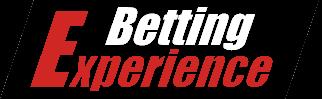 Money Way - Betting Experience